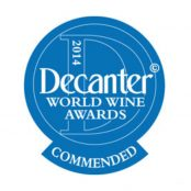 Portugal is commended at Decanter awards