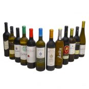 An introduction to our wine