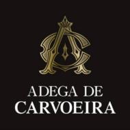 Carvoeira winery Lisboa