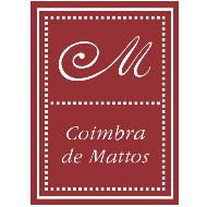 Mattos logo