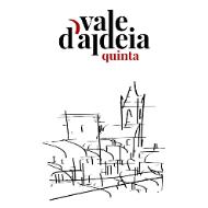 Douro Region Quinta Vale D'Aldeia