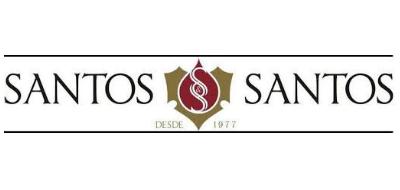 Lisboa Santos e Santos
