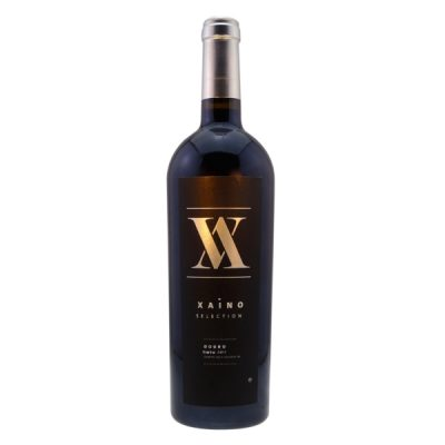 Douro Xaino Selection Red