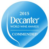 Portugal Commended at Decanter awards