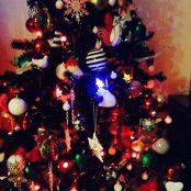 Last Minute Christmas Case