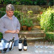 Lisboa premium Wine Tour