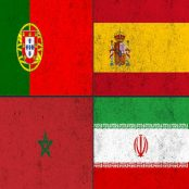 Free Portuguese Wine