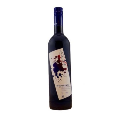 Irreverente Red Wine from the Dão region